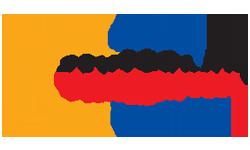 protection-logo