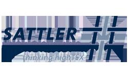 sattler-logo